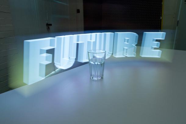FUTURE_610x406
